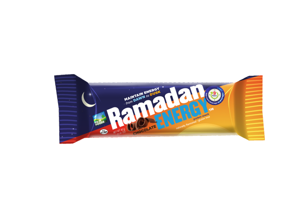 "alt=""ramadan bar energy"""